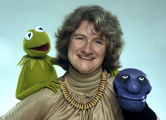 Jane Henson