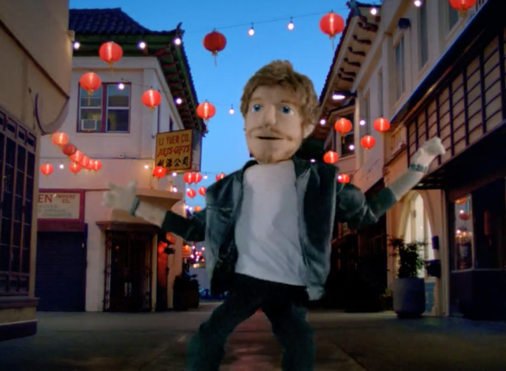 Ed-Sheeran-Sing-02